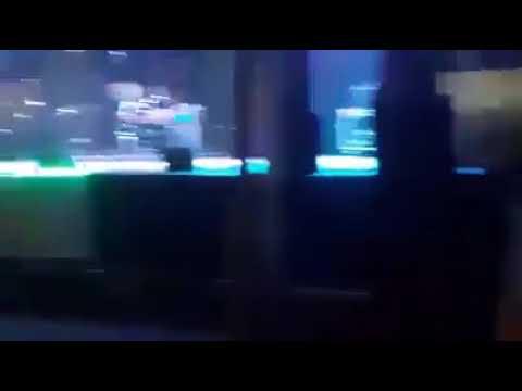 Xxx Mp4 شاهد اهالي بلعباس يطردون و ينتفضون ضد المغنيين الشواذ 3gp Sex