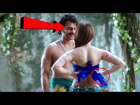 Xxx Mp4 Huge Mistakes In Bahubali All Mistakes In Bahubali Movie Prabhas S S Rajamouli 3gp Sex