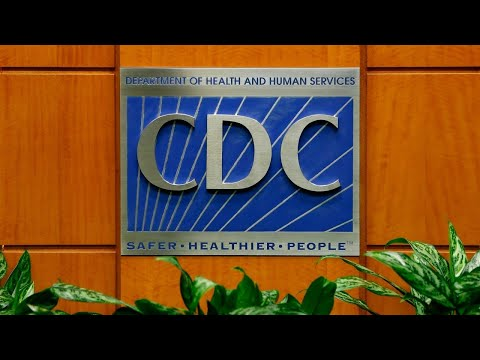 Spending Bill May Have Language Encouraging CDC Gun Research