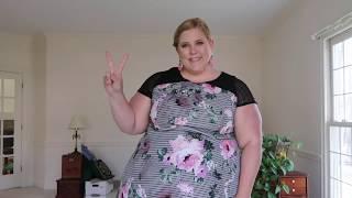 Q&A Part 2: Self Love, Health, Body Positivity + Life Journeys