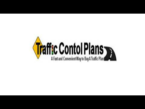 Planning Building Projects - Go with Traffic Control Management