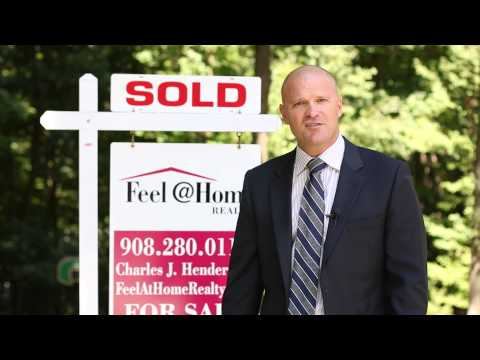 Selling your Home, Home Pricing, Real Estate Commission