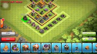 defense strategy townhall 5 videos
