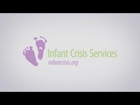 Digital-Tutors Helps Infant Crisis Services Prevent Child Hunger