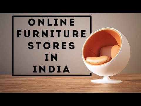 IKEA is coming to India; 5 IKEA like stores in India || Top 5 #1