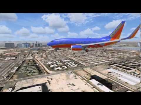 2015 Flying Games [Upgrade 2014] Free Flight Simulator
