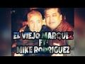 TE BUSCARE - EL VIEJO MARQUEZ FT MIKE RODRIGUEZ / TROPITANGO 2017 mp3