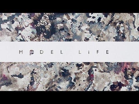 Model Life - Let's Burn [OFFICIAL VIDEO]
