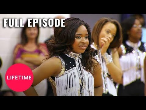 Xxx Mp4 Bring It Bucking In Bama Season 2 Episode 4 Full Episode Lifetime 3gp Sex