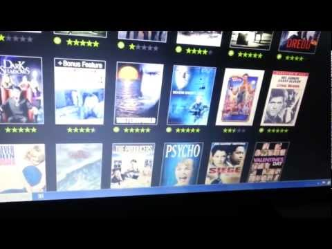 Mandatory Phone Movie apps