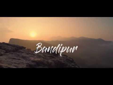 Travel to Bandipur by Travel Log Nepal
