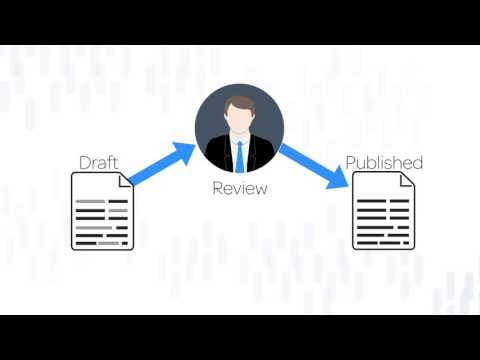 ServiceNow Express Knowledge Management   Knowledge Base Content