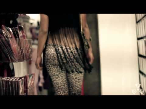 Xxx Mp4 Dj Sanny J Amp D Niele Feat Xavi One Bomb Of Love Official Video 3gp Sex