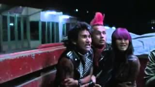 Punk In Love - Trailer