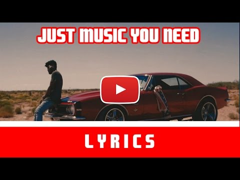 Khalid - Keep Me | LYRICS HD ✔