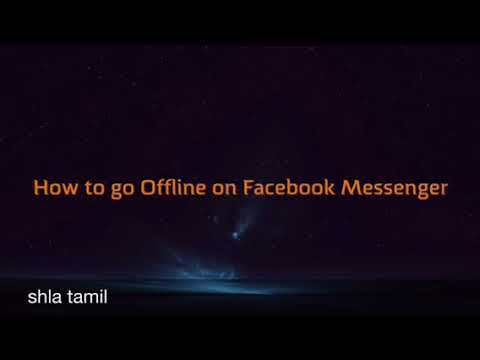 New Tricks for Facebook and messenger, Learn how to do this!