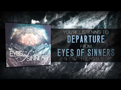 Eyes of Sinners -
