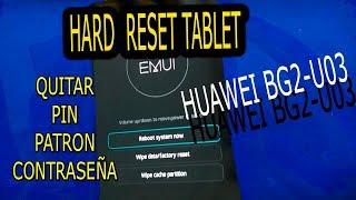 Huawei BG2-U01 FRP MediaPad T3 7 frp