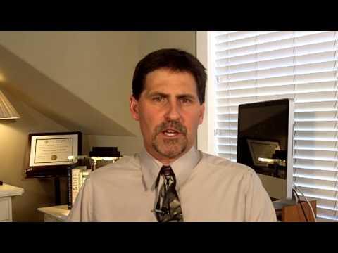 Rheumatoid Arthritis Treatment With Low Dose Naltrexone