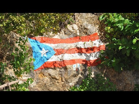 How Technology Can Be Used To Help Puerto Rico - Aftermath of Hurricane Maria