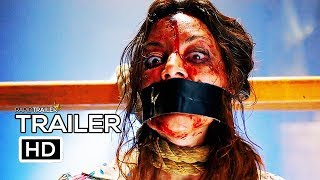 Download CHILD'S PLAY Official Trailer (2019) Chucky, Horror Movie HD Video