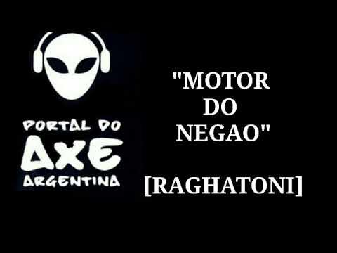RAGHATONI BAIXAR DE VIDEOS