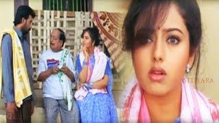 Premaku Swagatham Telugu Full Movie Part -5 | JD Chakravarthy, Soundarya, Sunil | Sithaara