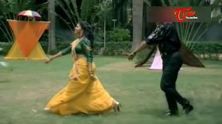 Rajendra Prasad  Romance with Yamuna || Best Romantic Scene of Tollywood #131