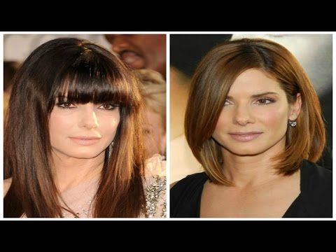 How To Look Younger With Hair | 4 Ways To Look Younger Naturally