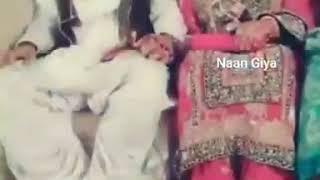 Balochi Song Funy