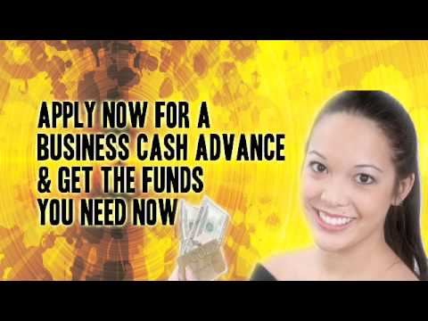 Check Cash Advance Service