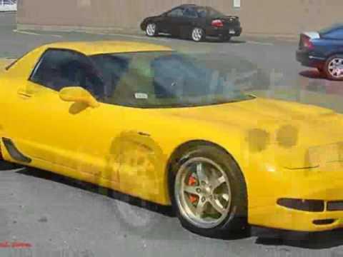 Kellys Blue Book Value of Cars Cars Autos