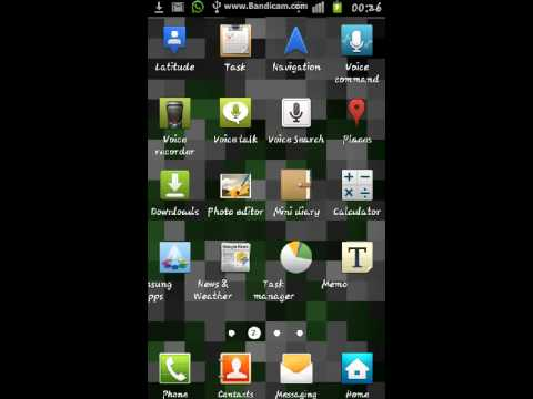 how to change your minecraft pe skins
