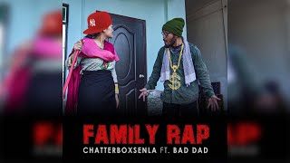 Everyday Rap Battle at Home | Comedy | Dreamz Unlimited