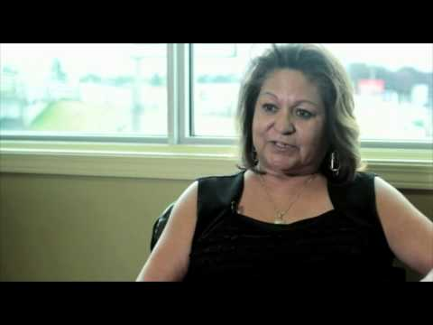 Nations Construction Consulting: An Aboriginal Business Success Story