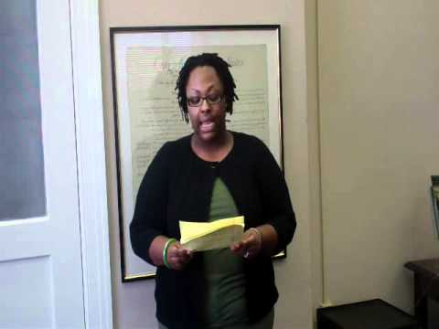 Immigration - South Carolina Legal Services