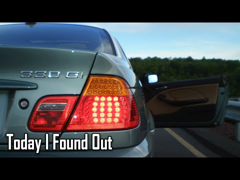 What Causes the Clicking Sound Your Turn Signal Makes?