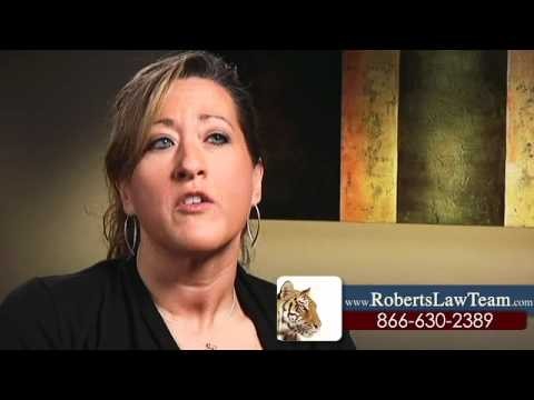 Raleigh Criminal Law Attorney Testimonial North Carolina Lawyer Wake County Defense Law Firm