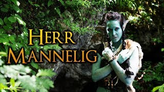 Download Herr Mannelig - The Movie