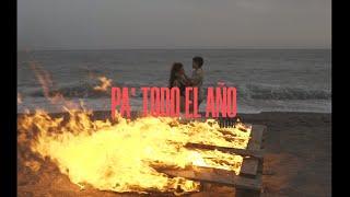 MAKA - PA TODO EL AÑO (VIDEO OFICIAL)