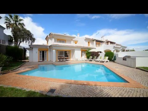 Four Seasons Fairways - Resort in Quinta do Lago