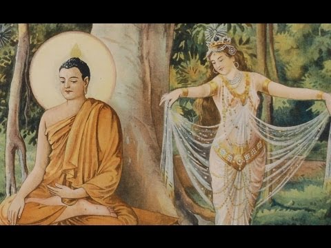 9b Buddhist practices - Buddhist views on sexuality, women