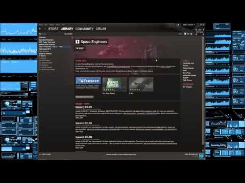 How to activate a product or game on Steam