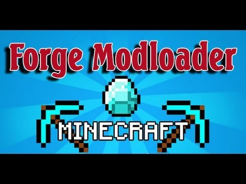 Minecraft : How to make Forge Server 1.6.2