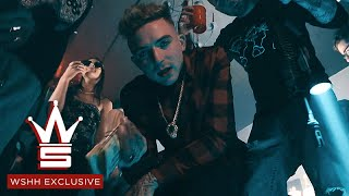 Download Caskey ″Paramount″ (WSHH Exclusive - Official Music ) Video