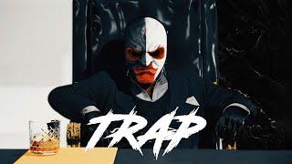 Best Trap Music Mix 2020 ⚠ Hip Hop 2020 Rap ⚠ Future Bass Remix 2020 #89