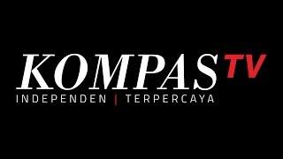 Download LIVE STREAMING - 24/7 - KompasTV Video