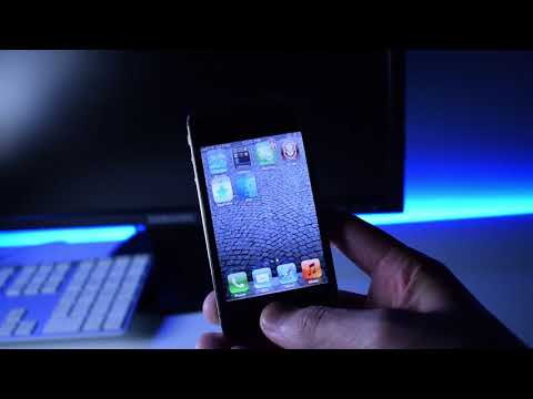 Start Youtube With 20$ SmartPhone