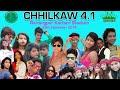 Chhilkaw 4.1 Rairangpur // Kola Njelte Song Dance Performance