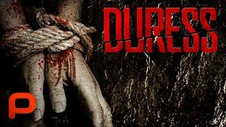Duress (Full Movie) Thriller
